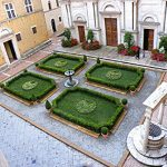 Fontana Pienza