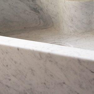 Lavandino Carrara