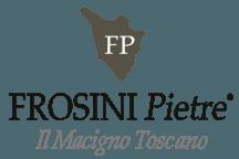 Logo Frosini