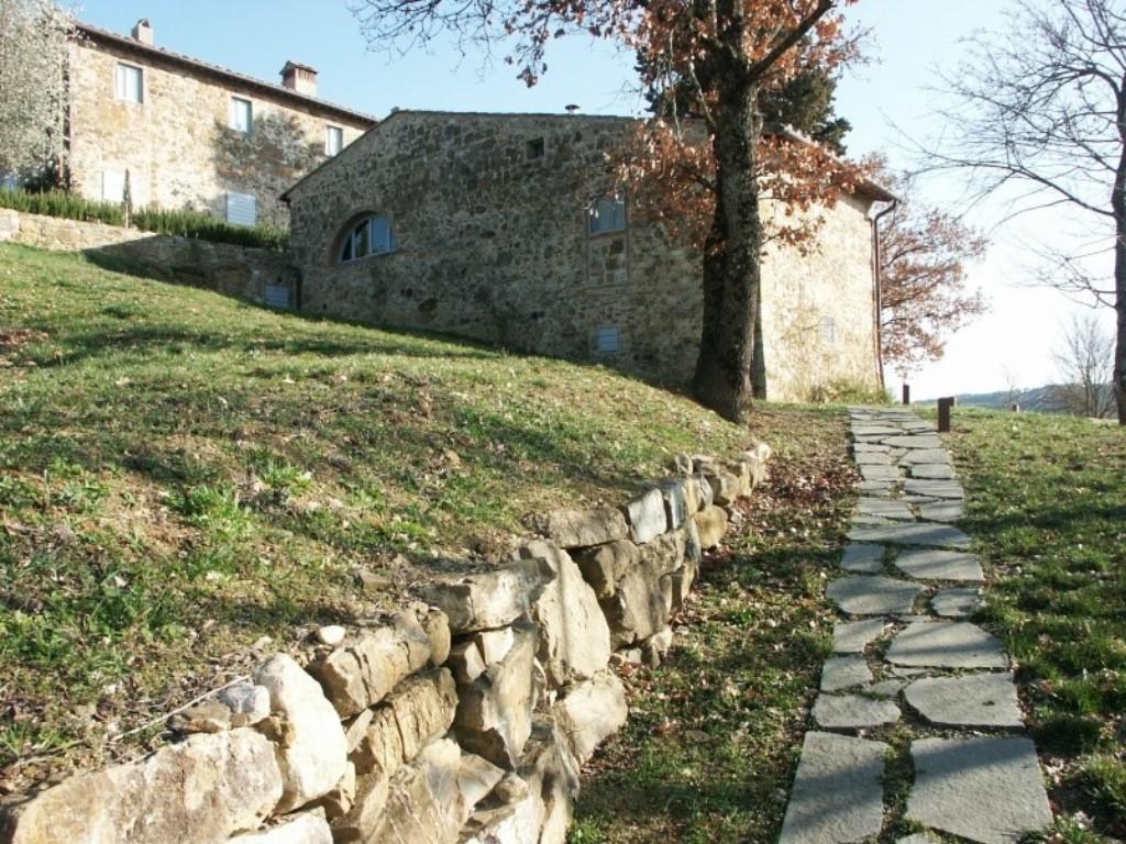 Lastrico Percorsi Montebernardi