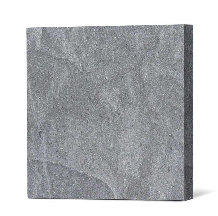 Pietra Grigia Per Davanzali pietra di cardoso | frosini pietre