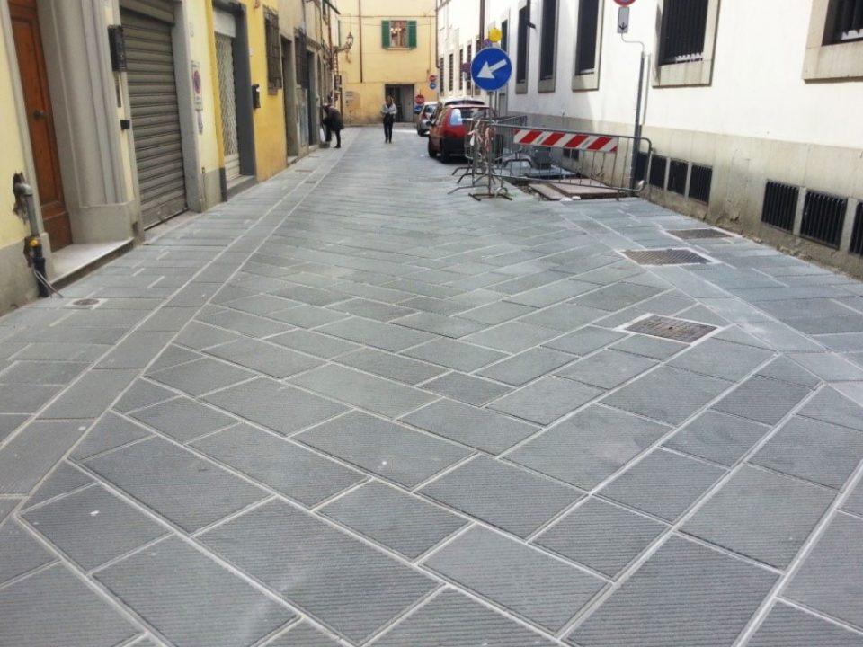 Lastrico Prato