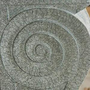 Fontana Delfina