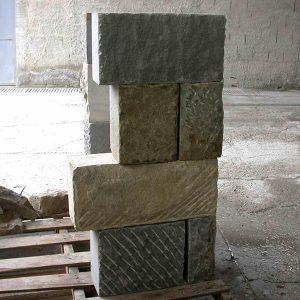 Rivestimento Pilastro